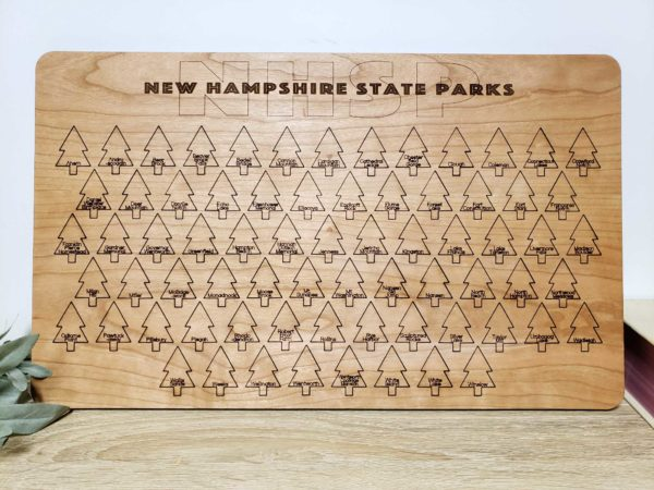 NH State Parks Board