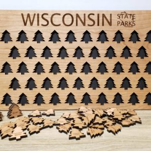 Wisconsin State Parks Board